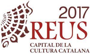 reus capital cultura
