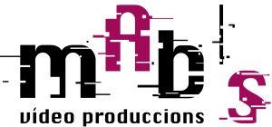 video produccions