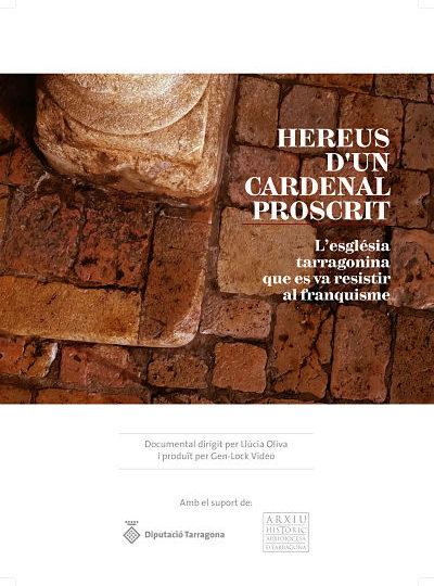 Hereus_Poster A3