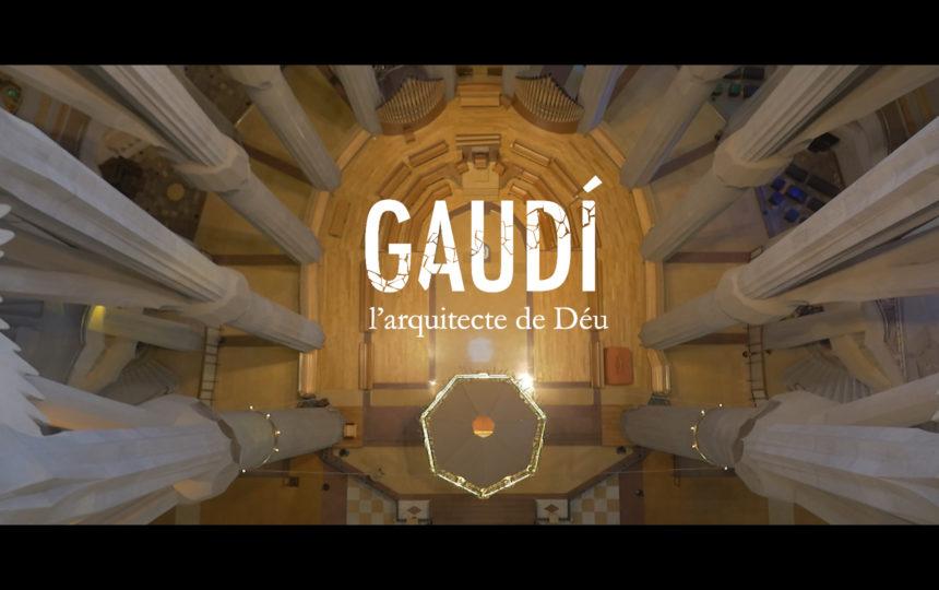 Gaudi_l'arquitecte